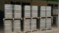 LY-2000 corrosion inhibitor for natural gas manufacturer in China 1