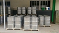 LY-2000 corrosion inhibitor for natural gas manufacturer in China 3
