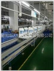 純淨水生產線設備