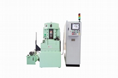 High Precision Surface Grinder Supplier