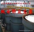 新型催化鐵碳填料  2