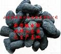 新型催化鐵碳填料  4