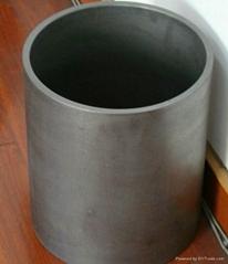 graphite for vertical EDM