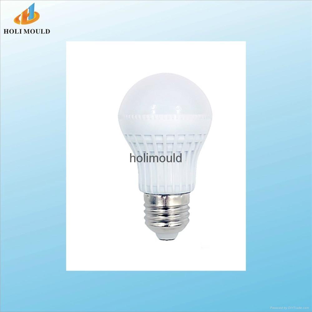ce approval led bulb light 18w 4ft led tube light holimould china. Black Bedroom Furniture Sets. Home Design Ideas