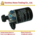 Sinotruk Howo truck parts air dryer