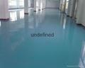 常州君邦--水性環氧地坪