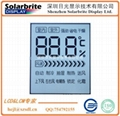 home appliance air conditioner remote