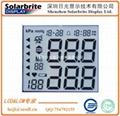 醫療器械血壓計STN-LCD液