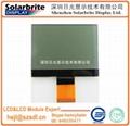 FSTN LCD液晶模組