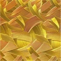 铂金版浮雕板