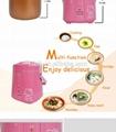 BLB SF168 1.2L mini electirc rice cooker 3