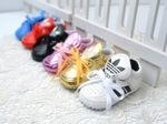 infant baby shoes Soft bottom Slip shoes free shipping cost