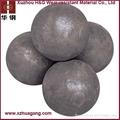 dia.60mm power plant casting steel balls 3