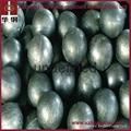 Ball mill balls for cement plant ball