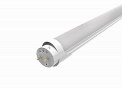 smartForever t8 led tube 60cm 90cm 120cm t8 led fluorescent tube replacement