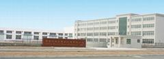 青岛天泰信塑料机械有限公司
