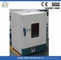 Drying Oven&Incubator