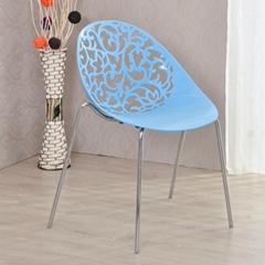時尚伊姆斯椅子