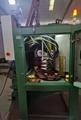 間歇式自動轉盤噴砂機 3