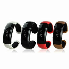 2015 Hot Sale Bluetooth Bracelet 201