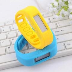 Cheapest BT Bracelet