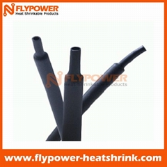 2:1Adhesive-lined Dual Wall Heat Shrinkable Polyolefin Tubing BH-5(2X)