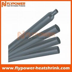Stress Control Heat Shrink Tubing For 36KV Terminations And Joints BH-SC360