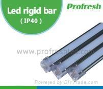 Profresh led rigid bar