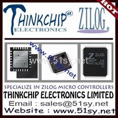 Z0844106PSC - ZILOG – Best Price –THINKCHIP ELECTRONICS LIMITED
