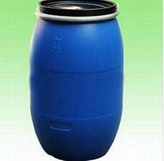 Sodium lauryl ether sulfate (SLES/AES)