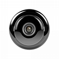 720p Wireless Video Cctv Smart Wifi Ip Security Surveillance Camera