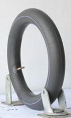 China RUNSTONE high technology motorcycle tire 130/60-13
