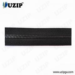Long Chain Gunes Zipper