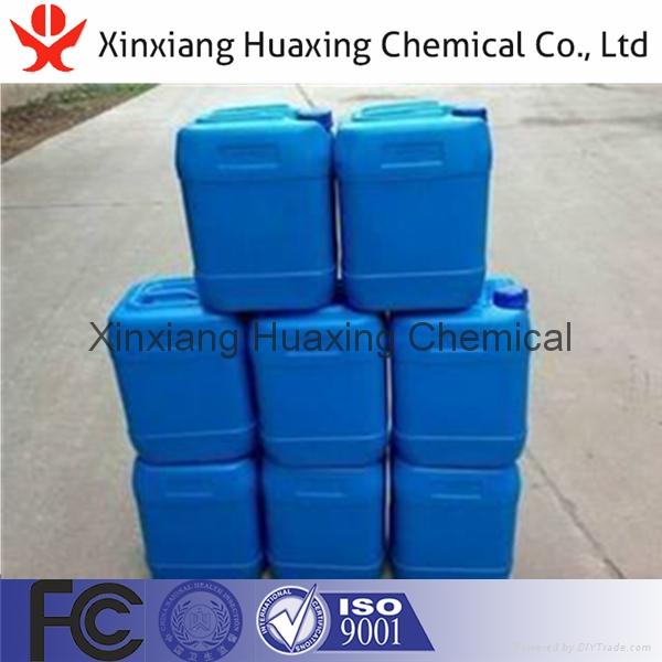 Factory Supplier Powder Liquid Aluminium Dihydrogen Phosphate 1