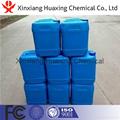 Factory Supplier Powder Liquid Aluminium Dihydrogen Phosphate