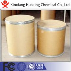 Industrial Grade Trisodium Phosphate
