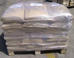 白色粉末建築原材料葡萄糖酸鈉