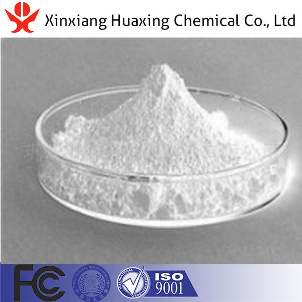 Aluminium Dihydrogen Phosphate (CAS :13530-50-2)  1