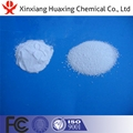 Detergent Powder Raw Material stpp 1