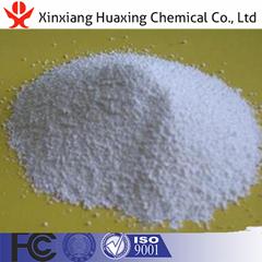 68含量六偏磷酸钠制造商