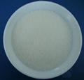 SHMP Sodium Hexametaphosphate P2O5 68%