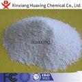 Purity 68% SHMP Sodium Hexameta Phosphate Na6O18P6