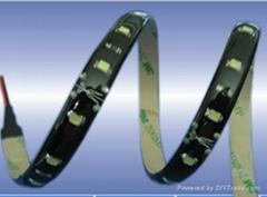 Hot Selling 30cm LED strip lights IP65 SMD 3528 LED car strip light