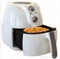 Air Fryer - Hot Selling Air Fryer - High