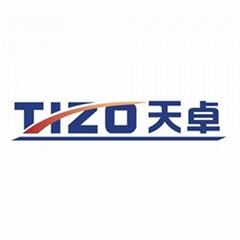 广州天卓机械设备有限公司