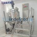 大型日用洗涤剂生产设备 3