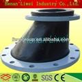 reasonable cost EPDM rubber flexible