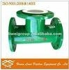 Corrosion Resistence Elbow Pipe Fitting