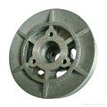 GX Agriculture Machinery Parts with