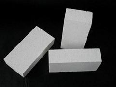 莫來石質保溫磚